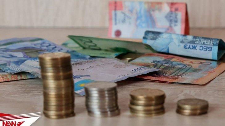 KASE қор биржасында ұлттық валюта нығайды