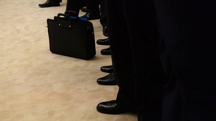 «Бұған кім жауап береді?»: сенаторларды көрген Елорда тұрғыны шу шығарды