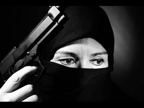 Экстремистер мен террористерге қандай жаза қарастырылған?