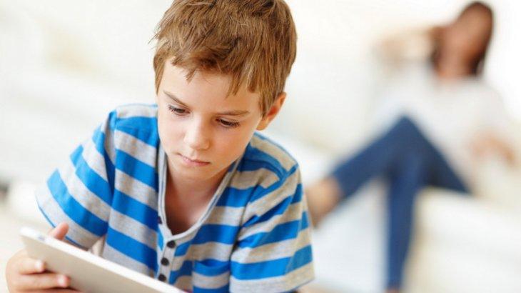 Интернетте балаларға қауіпті «көк кит» ойынының тағы бір түрі пайда болды