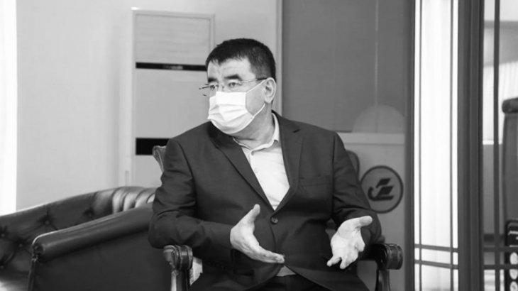 Өзбекстанның вице-премьері коронавирустан қайтыс болды