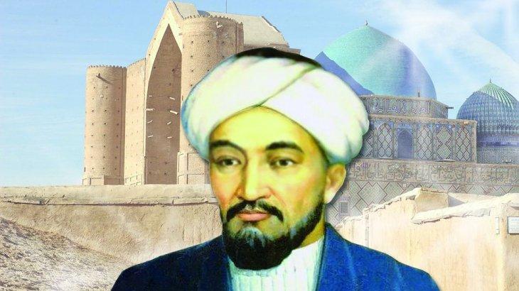 Әл-Фараби – 1150: «Жыл кітабын бірге оқимыз!»