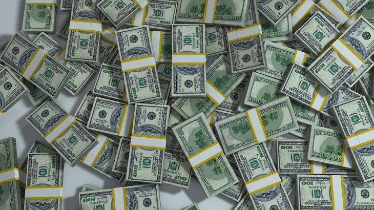 Қазақстан Ливанға көмек ретінде 100 мың доллар бөлмек