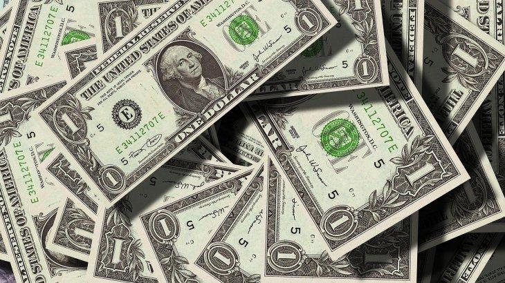 «Доллар бағамы қатты құлдырайды» - сарапшы оның үш себебін айтты
