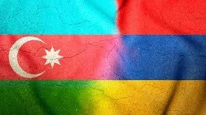 Армения және Әзірбайжан қақтығысы елімізге қалай әсер етеді? - сарапшылар жауабы