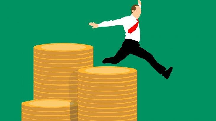 Кәсіпкерлер банкротқа ұшырауы мүмкін