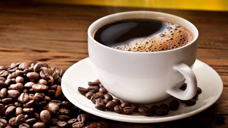 Ғалымдар таңертең аш қарынға кофе ішпеу керектігін айтты