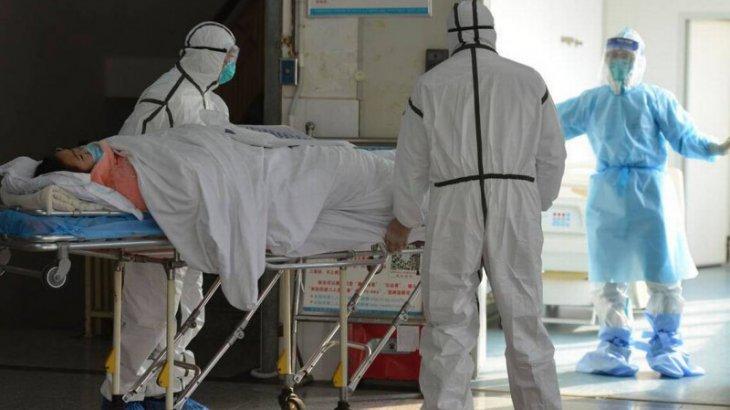 Коронавирус жұқтырған адам 90 күнге дейін басқа адамдарға вирус жұқтыруы мүмкін бе? - дәрігер жауабы
