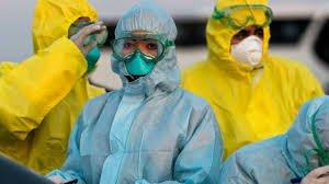 «Әлемде апта сайын 2 млн адамнан коронавирус анықталып жатыр» - ДДСҰ