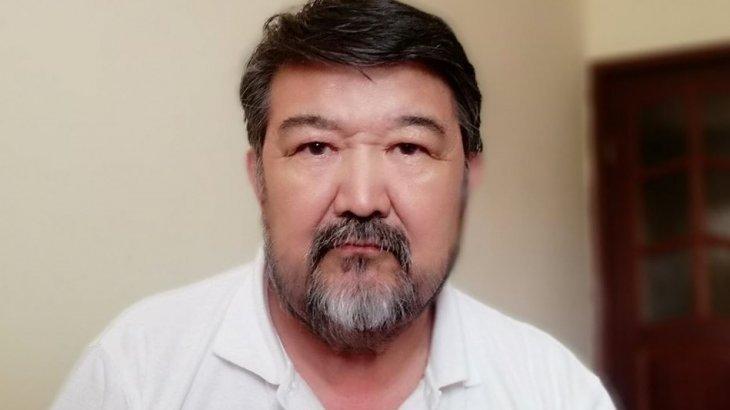 «Ресейден танк, БТР, БМП дегендерді сатып алуды доғару керек» - сарапшы