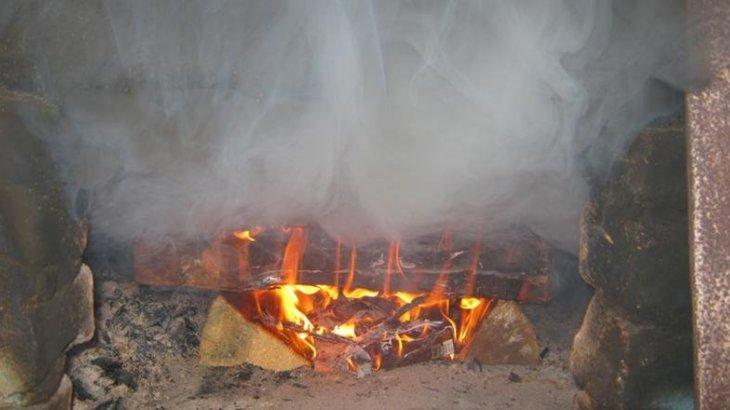 Шығыс Қазақстанда үй пешінің түтініне тұншығып, екі қыз бала ажал құшты