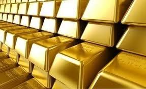 Қазақстанның алтын валюта қоры түгесілуге жақын