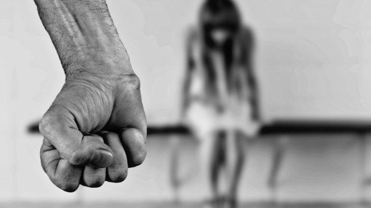 19 жастағы мұғалімді зорлаған павлодарлыққа сот үкімі шықты