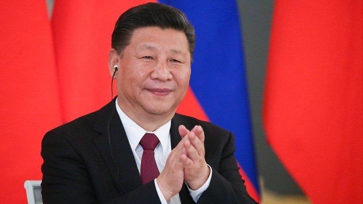 Си Цзиньпин Қытай әскеріне соғысқа дайын болу керектігін ескертті