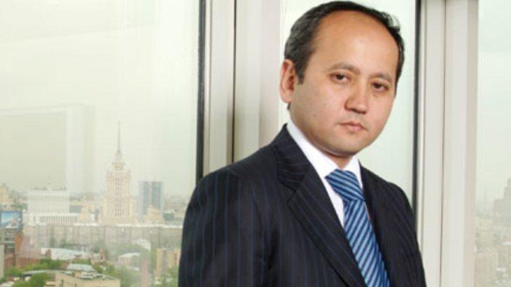 Мұхтар Әблязовтің БТА банкінің қаражатын қайда жұмсағаны анықталды (ФОТО)