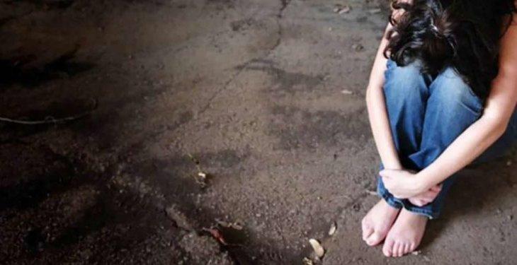 Көкшетауда ер адам 20 жастағы қыздың телефонын ұрлап, зорлап кеткен
