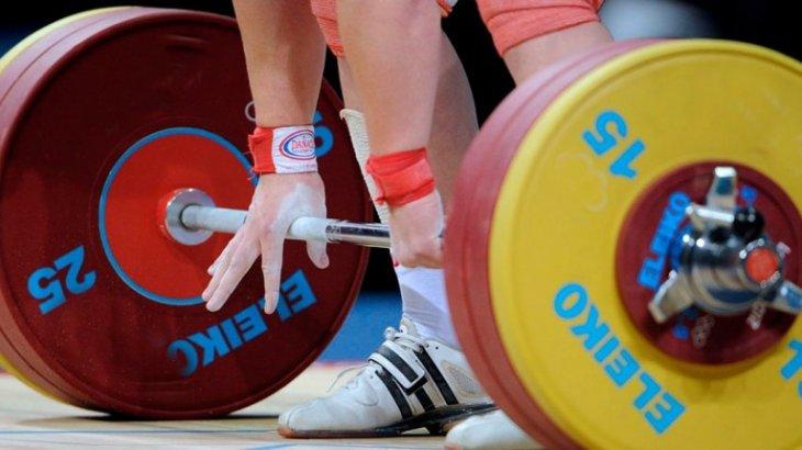 Ауыр атлетиканы Олимпиада ойындарынан алып тастау қарастырылып жатыр