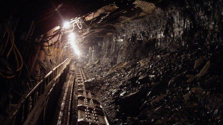 «Қазақалтын» кенішінде жұмысшы қаза тапты