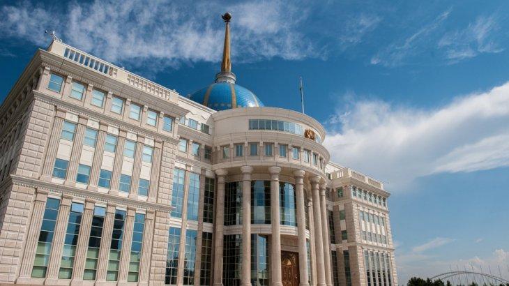 Тоқаев Мәжіліс депутаттарының кезекті сайлауын тағайындау туралы Қаулыға қол қойды