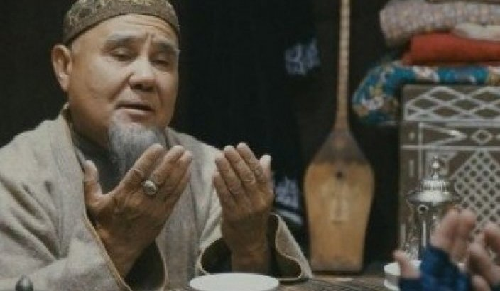 «Ислам діні мен қазақтың салт-дәстүріо бастан сабақтас болған» - маман