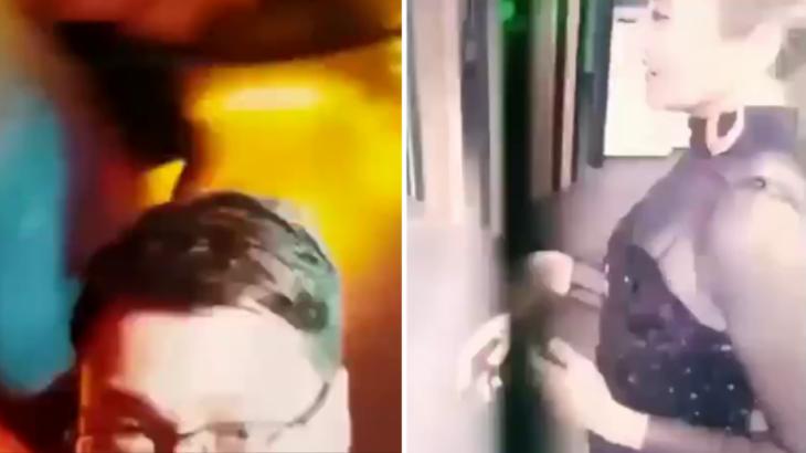 Прокурорлардың билеп жүрген сәті түсірілген видеоға қатысты тергеу қорытындысы шықты