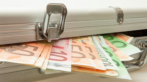 Шетелдік инвесторлар қазақстандық жобалардан бас тарта бастады