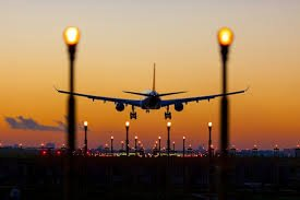 Нұр-Сұлтан мен Алматы қалаларынан Түркістанға авиарейстер ашылды