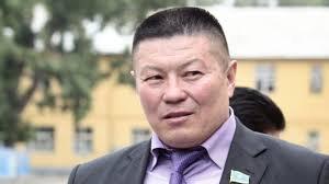 Депутат Бақытбек Смағұл бар шындығын айтты