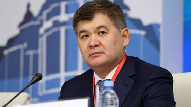 Біртановтың адвокаты экс-министрге «келтірілген күдік негізсіз» деп отыр
