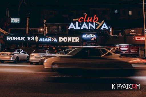 Нұр-Сұлтандағы түнгі клуб карантин талабын 10 реттен артық бұзған