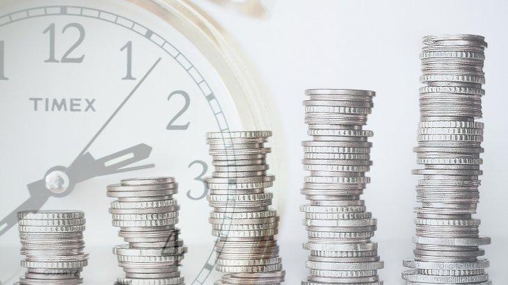 «Қазақстан экономикасында несиелендіру 3,5%-ға артты»  - Ұлттық экономика министрі