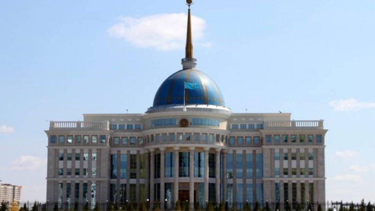 Тоқаев Молдова Республикасының жаңа президентіне құттықтау жеделхатын жолдады