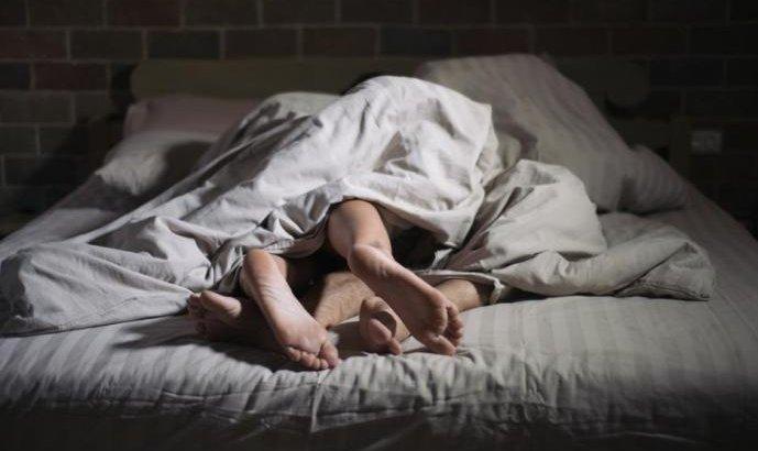 «Жыныстық қатынас кезінде көз жұмды»: Теміртаулық жігіт жөзекшені өлтіріп қойды