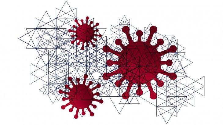 «Еуропа пандемияның үшінші толқынына 2021 жылдың басында тап болуы мүмкін» - ДДСҰ