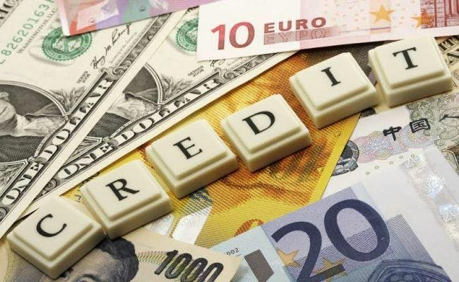 Қазақстан коронавируспен күресу үшін шетелден тағы 1,5 млрд евро несие алғалы жатыр