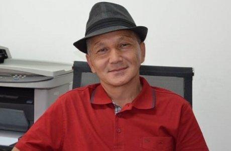 «Шымкенттің көпбалалы отбасылары Қытайдың ең кедей деген тұрғынынан да екі есеге жуық нашар тұрады» - журналист