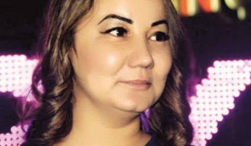 «Түркістан қаласында мүгедектер мен жағдайы жоқтарға деп салынған үй құлағалы тұр» - Айгүл Орынбек