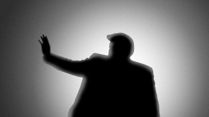 Трамп Байденді Ақ үйде қарсы алудан бас тартып жатыр
