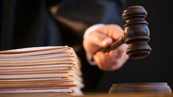 Қызылорда облысында сот төрағасы қол астындағы судьяны төсек қатынасына шақырған