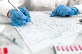 Атырау облысындағы Теңіз кенішіне жұмысшылары жалған ПТР тест анықтамасымен келген