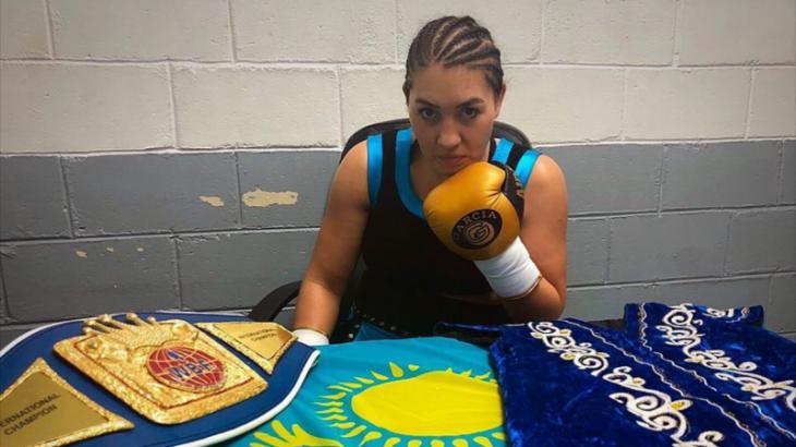 «Спортқа бөлінген қаржы қолды болып жатыр»: белгілі боксшы Тоқаевқа үндеу жасады