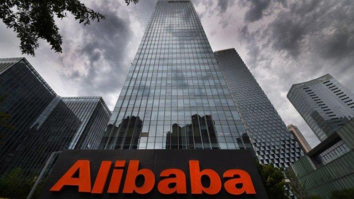Қытай билігі Alibaba компаниясын тексеріп жатыр