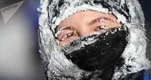 Қазақстанның 4 облысында - 40 градусқа дейін қатты аяз күтілуде