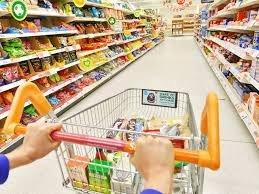 Нұр-Сұлтанда 25 желтоқсаннан бастап супермаркеттер тәулік бойы жұмыс істейтін болды