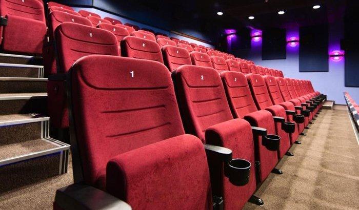 Солтүстік Қазақстанда кинотеатрлардың жұмысына рұқсат берілді