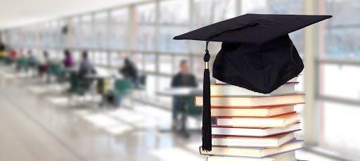 Еліміздегі рейтингі ең төмен 10 университеттің тізімі жасалды