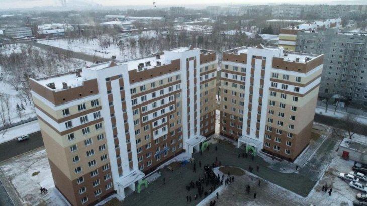 Павлодар облысының бас дәрігері карантиндік шектеулерге қатысты қаулыға өзгеріс енгізді