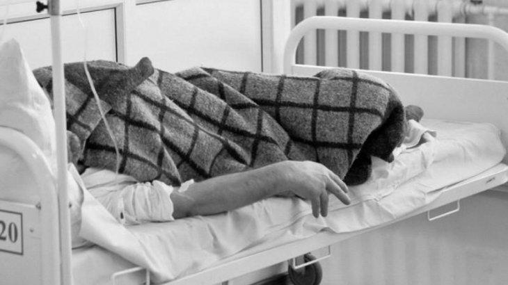 COVID-19: өткен тәулікте коронавирус пневмониясынан 2 адам қайтыс болды