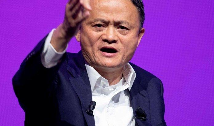 Си Цзиньпиннің саясатын сынға алған миллиардер жоғалып кетті