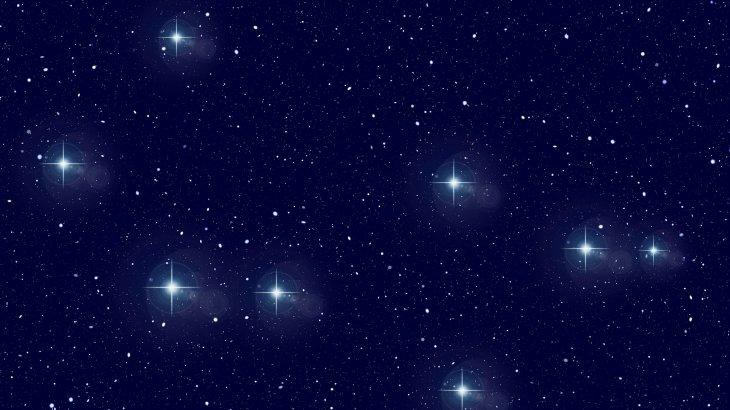 Астролог 2021 жыл Назарбаев пен Тоқаев үшін қандай болатынын болжады